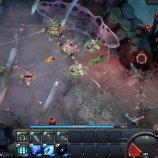 Скриншот Subsiege – Изображение 6