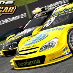 Скриншот Game Stock Car – Изображение 4