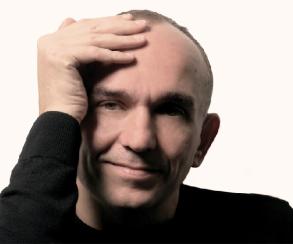 Питер Молинье поддержал Шона Мюррея после провала No Man's Sky