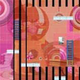 Скриншот Sugar Cube – Изображение 6