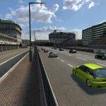 Скриншот Live for Speed S2 – Изображение 19