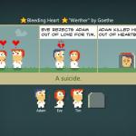 Скриншот Storyteller – Изображение 1