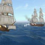 Скриншот Age of Pirates: Captain Blood – Изображение 214