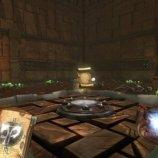 Скриншот Ziggurat – Изображение 7