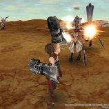 Скриншот Fantasy Earth Zero – Изображение 2
