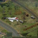 Скриншот Cuban Missile Crisis: The Aftermath – Изображение 35