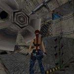 Скриншот Tomb Raider 3: The Lost Artifact – Изображение 33
