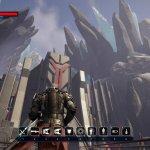 Скриншот Elex – Изображение 30
