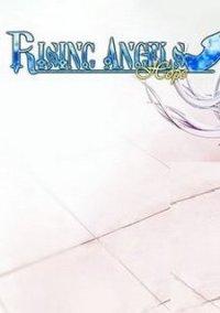 Rising Angels: Hope – фото обложки игры
