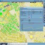 Скриншот Police Simulator – Изображение 11
