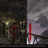 Скриншот Dark Earth – Изображение 1