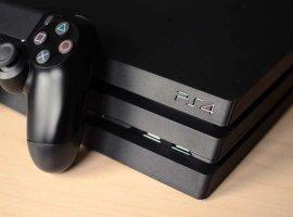 PlayStation 4за9евро: парень покупал консоли со«скидкой», взвешивая ихнавесах вместо фруктов