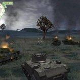 Скриншот Tank Combat – Изображение 2