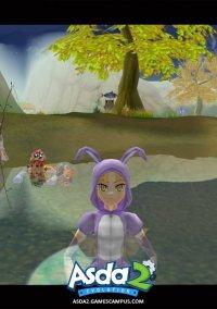 Asda 2 – фото обложки игры