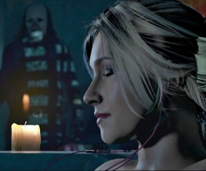 В PlayStation Store продают две игры по цене одной