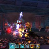 Скриншот Orcs Must Die! 2 – Изображение 3