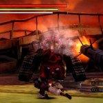 Скриншот Gods Eater Burst – Изображение 2