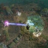 Скриншот Sword Coast Legends – Изображение 9