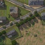 Скриншот Close Combat: Panthers in the Fog – Изображение 2
