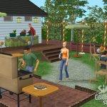 Скриншот The Sims 2: Celebration! Stuff – Изображение 4