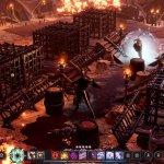 Скриншот Divinity: Fallen Heroes – Изображение 2