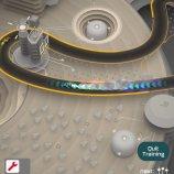 Скриншот Hyperdrome – Изображение 12