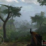 Скриншот Terrorist Takedown: Covert Operations – Изображение 4