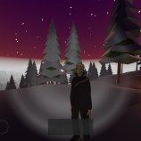 Скриншот True North – Изображение 11