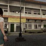 Скриншот DreadOut 2 – Изображение 9