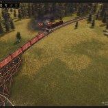 Скриншот Railroad Corporation – Изображение 7