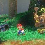 Скриншот Super Mario Odyssey – Изображение 7
