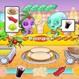 Скриншот YUMMY YUMMY COOKING JAM – Изображение 5