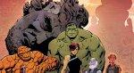 Почему Marvel Legacy было ошибкой— рассказываем, как издательство неоправдало ожиданий фанатов. - Изображение 3
