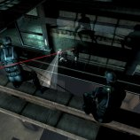 Скриншот Tom Clancy's Splinter Cell: Chaos Theory – Изображение 5