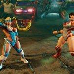 Скриншот Street Fighter V – Изображение 371