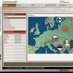 Скриншот FIFA Manager 06 – Изображение 35