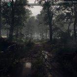 Скриншот Chernobylite – Изображение 6