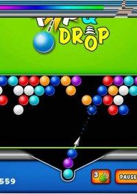 Pop & Drop – фото обложки игры