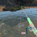 Скриншот Fishing Simulator – Изображение 2