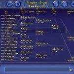 Скриншот Tennis Elbow 2011 – Изображение 10