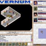 Скриншот Avernum 2 – Изображение 11