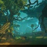 Скриншот Aion – Изображение 7