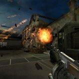 Скриншот Восточный фронт: Неизвестная война – Изображение 3