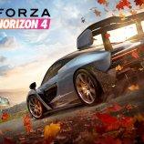 Скриншот Forza Horizon 4 – Изображение 6