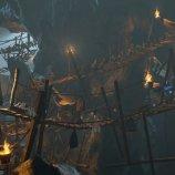 Скриншот LEGO The Hobbit – Изображение 7