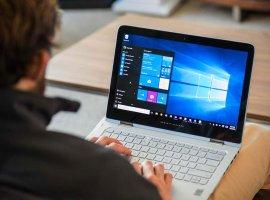 Microsoft сделала полноценный браузер изпоисковой панели Windows10