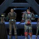 Скриншот Star Wars: The Old Republic – Изображение 28