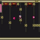Скриншот Giga Girl – Изображение 2