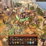 Скриншот The Settlers 2: Awakening of Cultures – Изображение 12