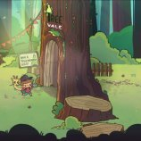 Скриншот The Adventure Pals – Изображение 4